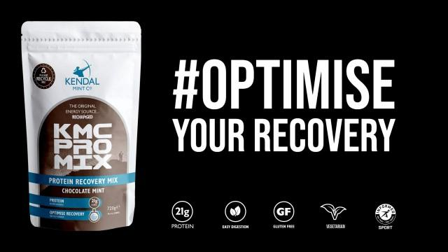 optimise-your-recovery-with-kendal-mint-co-protein-recovery-mix